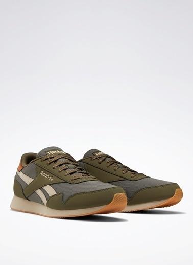 Reebok Sneakers Haki